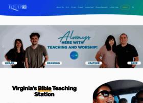 equipfm.org