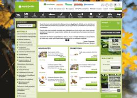 equipjardin.com