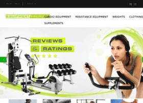 equipment-exercise.com