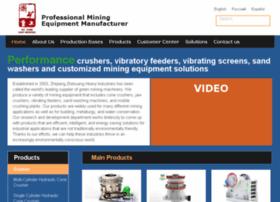 equipment-mining.com