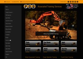 equipment-school.com