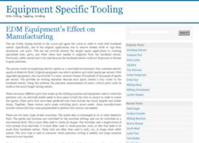 equipment-tooling.net