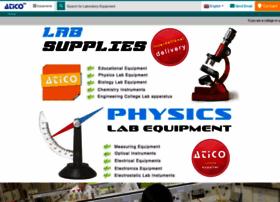 equipment.aticoexport.com