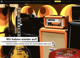 equipmentcenter.de