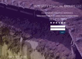 equipmentfinanceservices.com