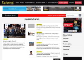 equipmentindia.com