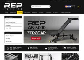 equipmentraw.com