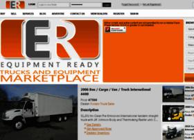 Equipmentready.com