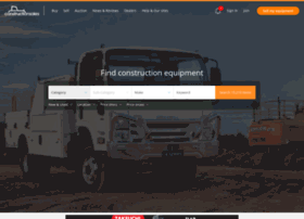 equipmentsales.com.au
