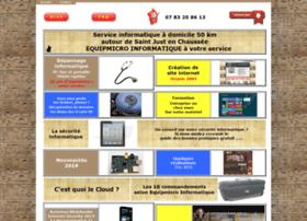 equipmicro.com
