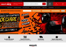 equipmoto.com