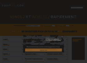 equipmtl.com