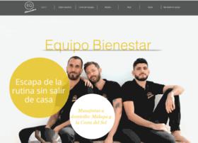 equipobienestar.com