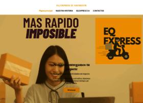 equipoexpress.com