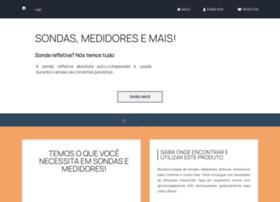 equipomaquinas.com.br