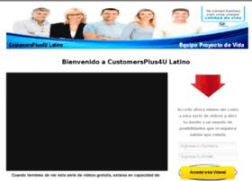 equipoproyectodevida.com