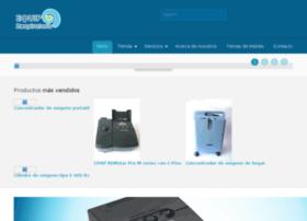 equiporespiratorio.com