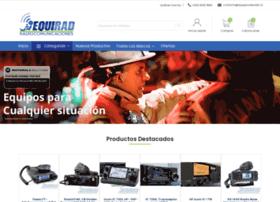 equiposderadio.com