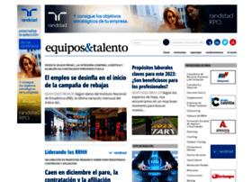 equiposytalento.com