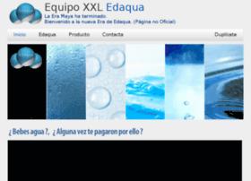 equipoxxl.com