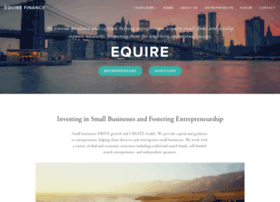 equire.co