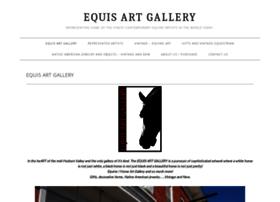 equisart.com