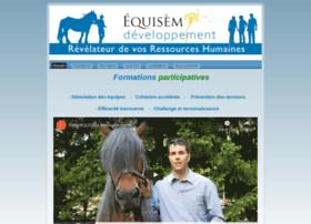 equisem.com