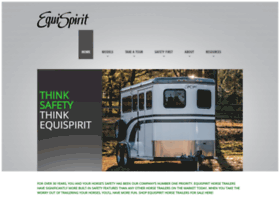 equispirit.com