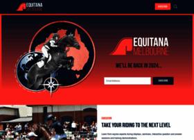 equitana.com.au
