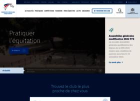 equitation-mp.ffe.com