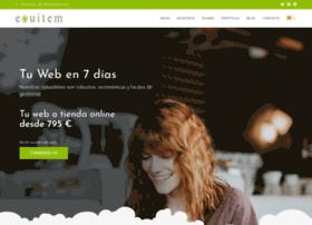 equitem.com