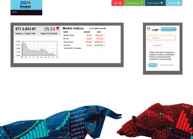 equities.rhbinvest.com.sg