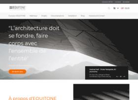 equitone.fr