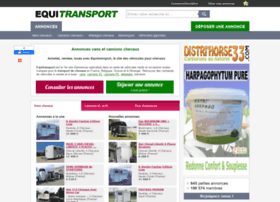 equitransport.com