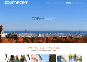 equity-point.com