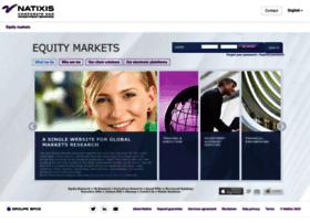 equity.natixis.com