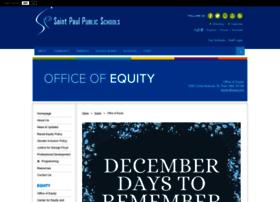 equity.spps.org