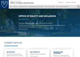 equityandinclusion.emory.edu