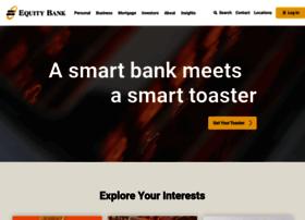 equitybank.com