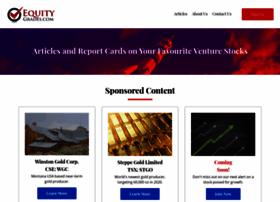 equitygrades.com