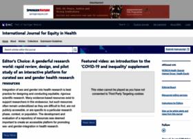 equityhealthj.com