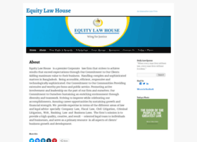 equitylawhouse.wordpress.com