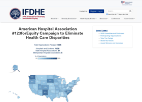 equityofcare.org