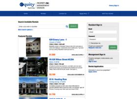 equitypm.managebuilding.com