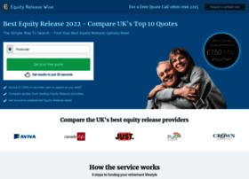 equityreleasewise.co.uk