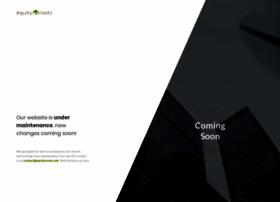 equityroots.com