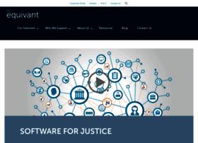 equivant.com