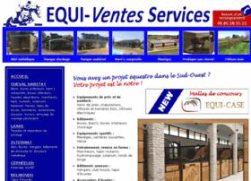 equiventes-services.com