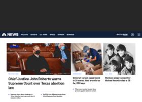 equniu.newsvine.com
