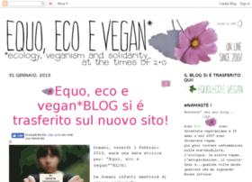 equoecoevegan.blogspot.it